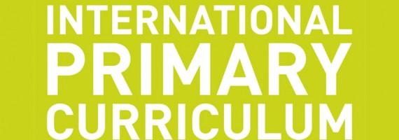 IPC_Logo_RGB-570x200