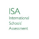 Semarang Multinational School ISA