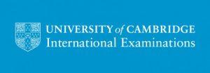 cambridge_international_primary_programme_factsheet-1-570x200