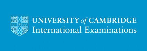 cambridge_international_primary_programme_factsheet-1-570x200