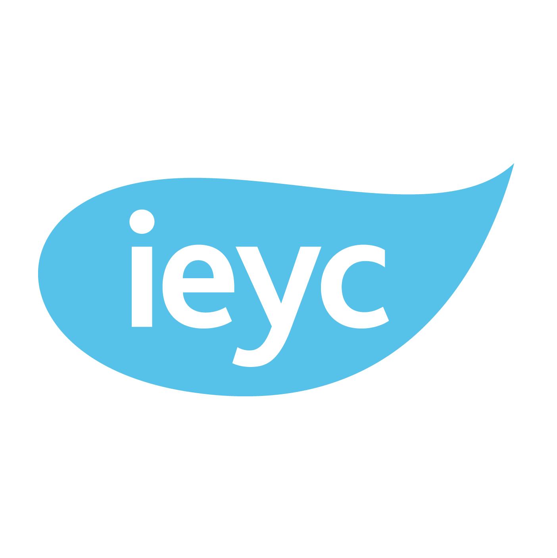 Semarang Multinational School IEYC