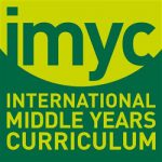 Semarang Multinational School IMYC