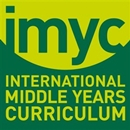 Semarang Multinational School IMYC