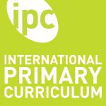 Semarang Multinational School IPC