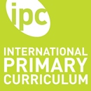 Semarang Multinational School IPC