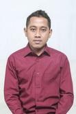 Semarang Multinational School teacher