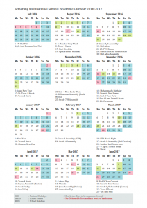 calendar-2016-2017-update-per-020916_001