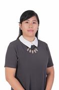 Semarang Multinational School teacher
