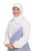 Semarang Multinational School staff
