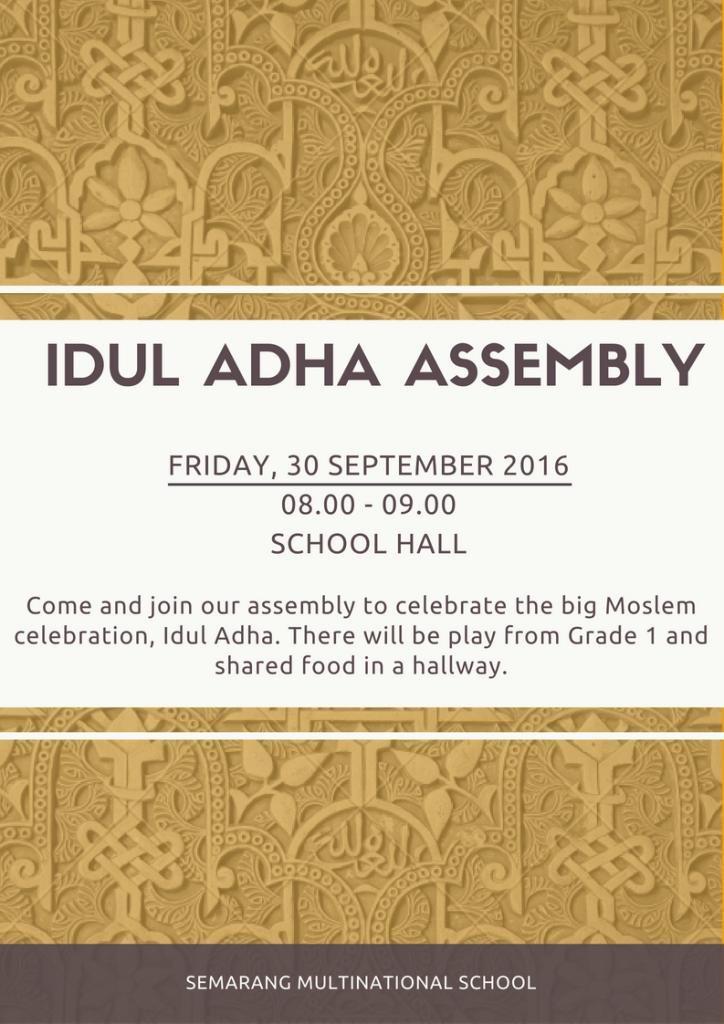 idul-adha-2016