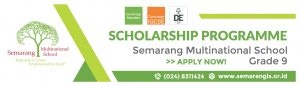 SMS Scholarships