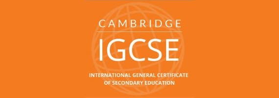 Cambridge Igcse Semarang Multinational School